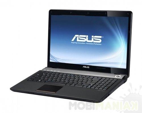Asus N52DA-EX025V