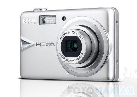 benq-e1460-03