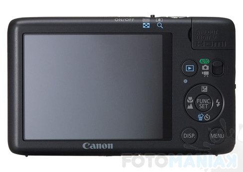 canon_ixus130_rear