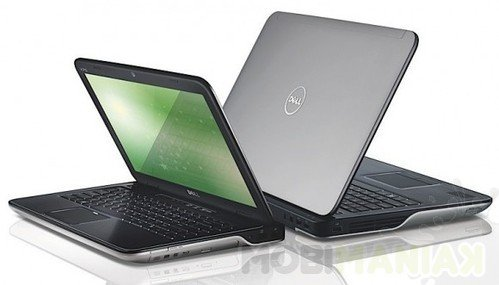 dell_studio_xps_15_2