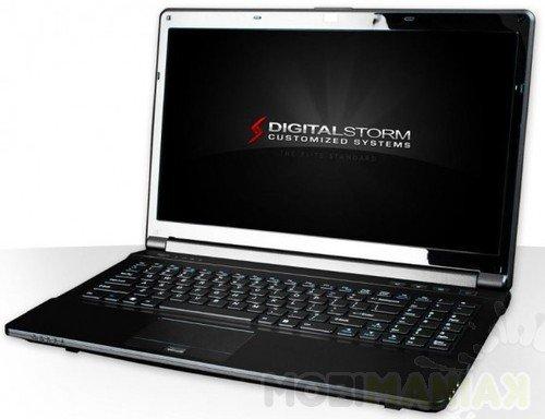 digitalstormxm1501-575x442