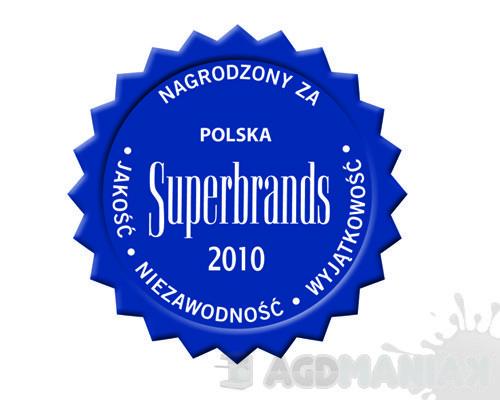 electrolux-superbrand