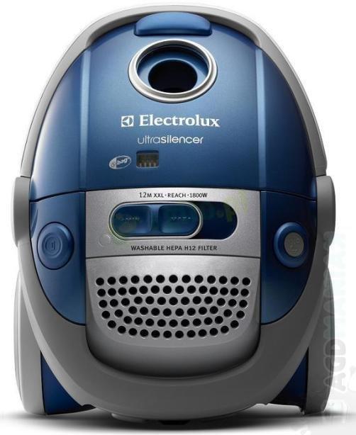 electrolux-ultrasilencer-zus-33851525962