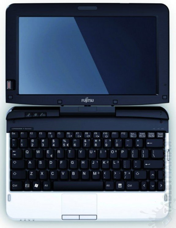 fujitsulifebookt58002-575x745