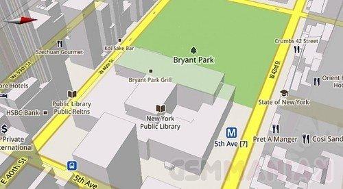 google-maps-for-mobile-5-screenshots-3-660x365