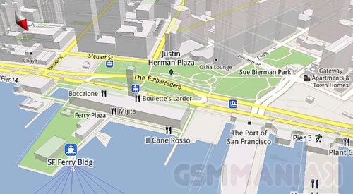 google_maps_mobile_5_san_francisco