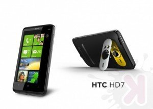 htc-hd7-300x214
