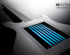 gitara elektroniczna Misa Kitara muzyka syntezator