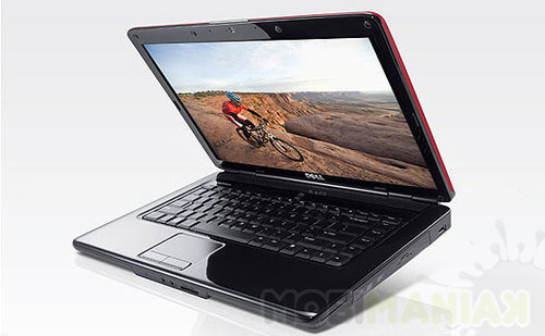 laptop-inspiron-1545-7-2
