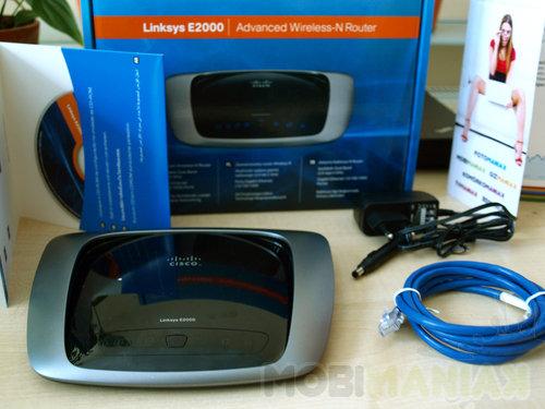 linksys-e-2000-2