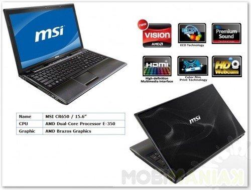 msicr65001-575x436