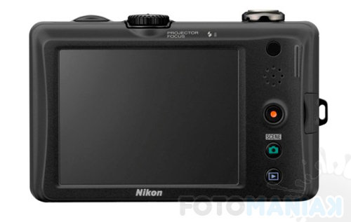 nikon-coolpix-s1100pj-back
