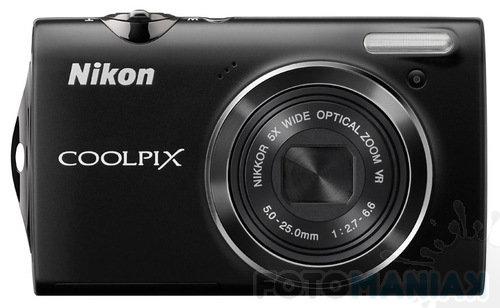 nikon-coolpix-s51001