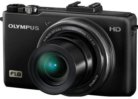 olympus-xz-1-camera