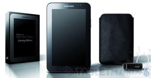 samsung-galaxy-tab-luxury-edition