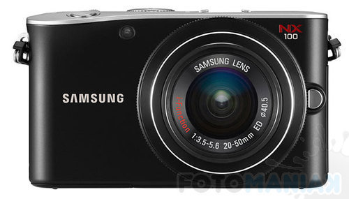 samsung_nx100_front