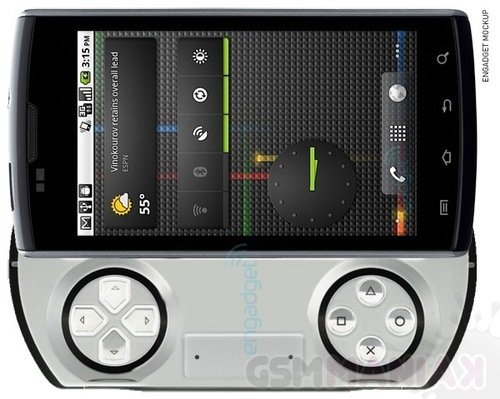 sony-ericsson-playstation-phone-review