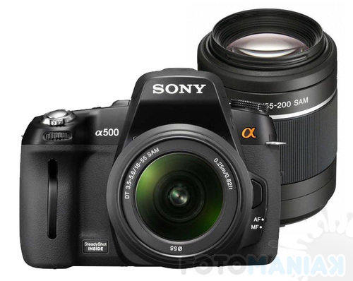 sony_a500_double