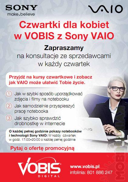 vobis_vaio_2