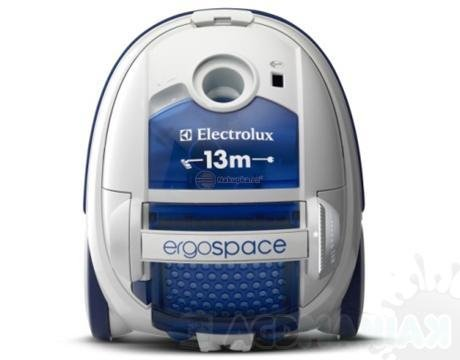 vysavac-electrolux-xxl-130-ergo-space