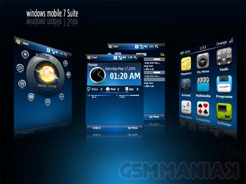 windows-mobile-7