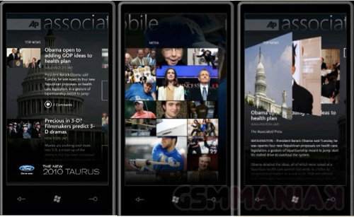wp7-marketplace2