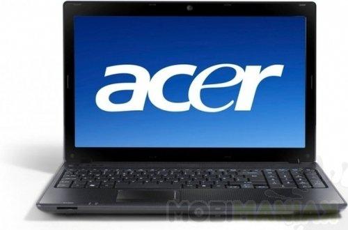 acer-aspire-5336-902g32
