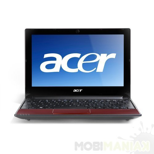 acer-aspire-one-aod255-1134