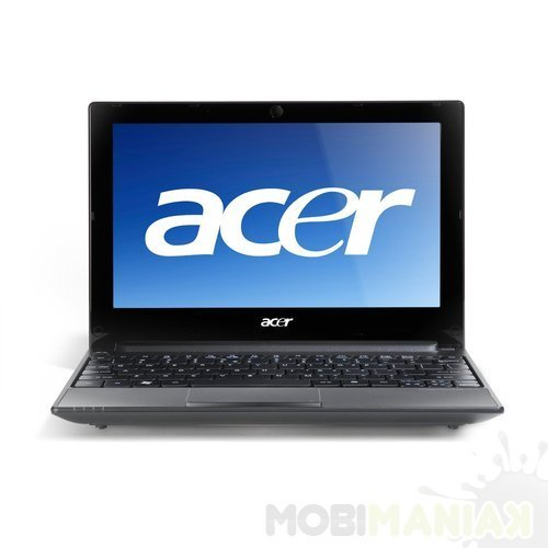 acer-aspire-one-aod255-2509
