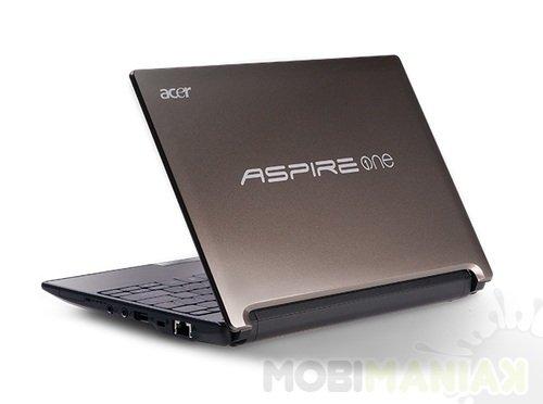 acer-aspire-one-d255-2bqcc