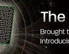 AMD C-30 AMD C-50 AMD E-240 AMD E-350 AMD Fusion AMD Ontario AMD Zacate APU