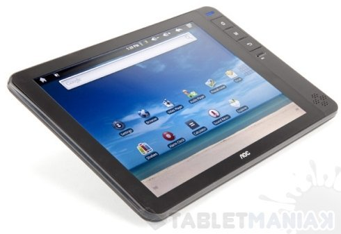 aoc-tablet