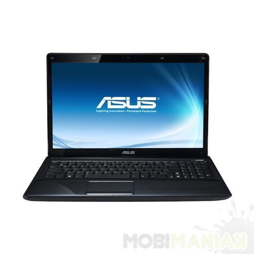 asus-a52f-xe2