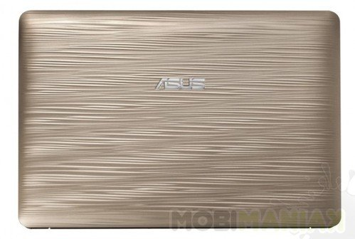 asus_eee_pc_1005pw_sirocco_1-580x390