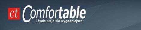 comfortable_logo