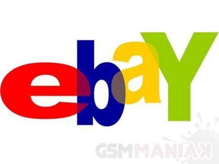 ebay-logo_ff7401