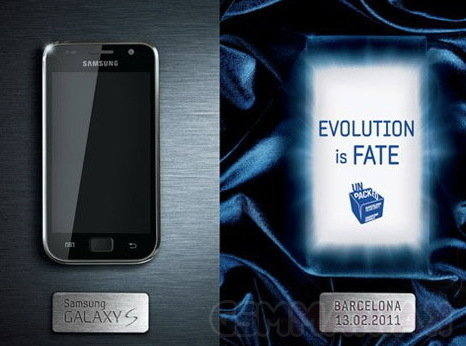 evolution-is-fate