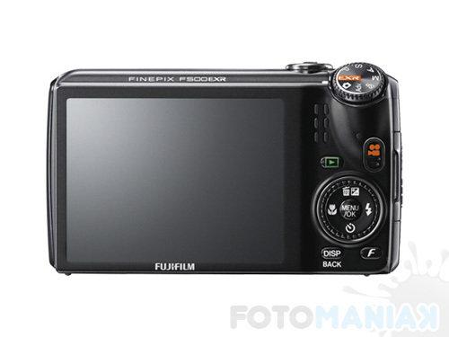 f500exr-2