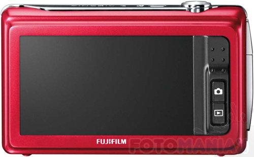 fujifilm_z901