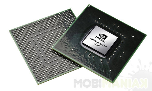 geforce_gt_540m_3qtr