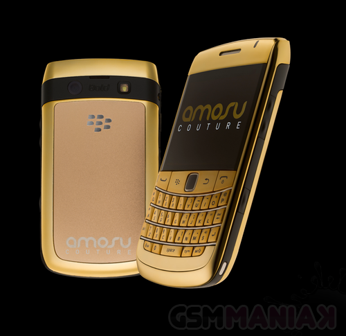 gold-bb-9780