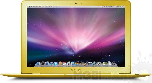 gold_apple_macbook_air