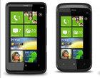 Przyjdź i poznaj Windows Phone 7 - wspólna akcja w salonach Play i Orange