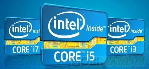 intel_sandy_bridge-580x269