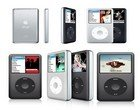 iPod multimedia odtwarzacz