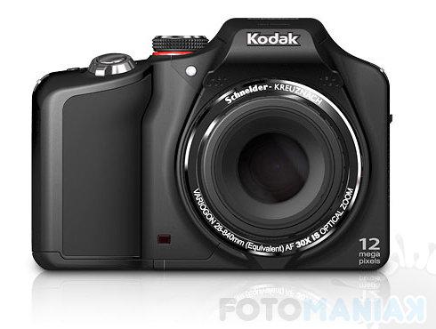 kodak-easyshare-max01