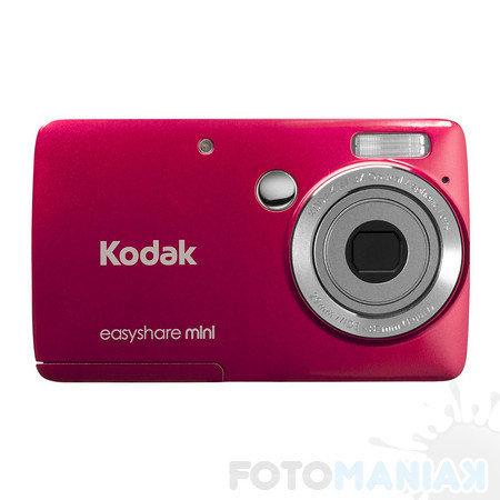 kodak-easyshare-mini
