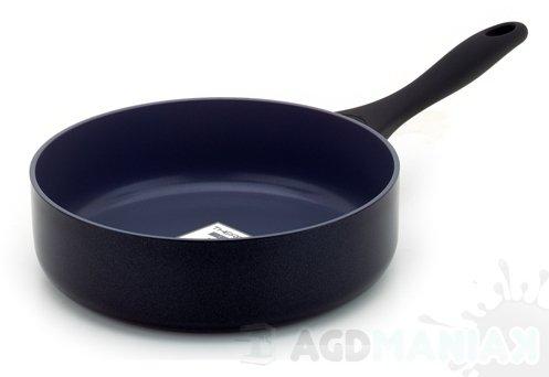 kyo-ba-open-skillet-24cm
