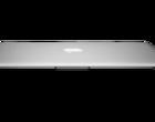 bambusowy laptop ekologiczny komputer HP Elitebook Intel Core 2 Duo Intel Core i3-380UM Intel Core i5-430M Intel Core i5-460M Intel Core i7-640LM Intel GMA HD Intel GMA X4500MHD laptop biznesowy MacBook Air NVIDIA GeForce 310M Nvidia GeForce 320M nVidia Optimus pojemna bateria przegląd ThinkPad ultracienki laptop
