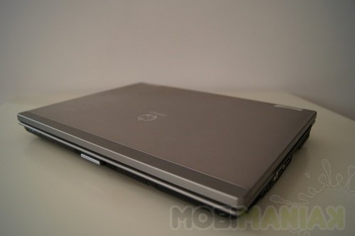 mobimaniak-hp-elitebook-2540p-11